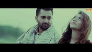 Saade Aala Teaser || Sharry Mann || Mista Baaz ||  White Hill Music || Releasing on 10 april ||