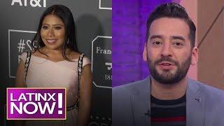 2019 Oscar Nominations Full Break Down | Latinx Now! | E! News