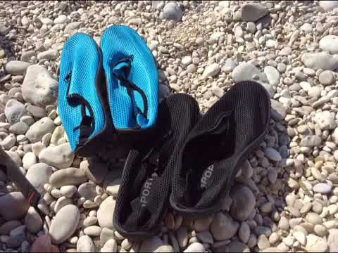 Tra mare,sole e ...capre !Cefalonia (ep.1) Learning Italian by travelling Anna Maria on Italki