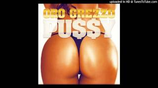 ORO GREZZO - PU$$Y (prod. Febo)