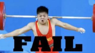 """""""FAIL!"""": Der Kult um die Schadenfreude im Netz"""