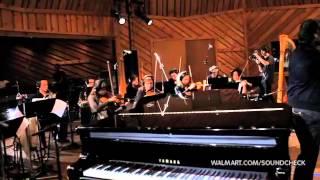 Download 04 - Josh Groban - Voce Existe Em Mem (Walmart Soundcheck).flv MP3 song and Music Video