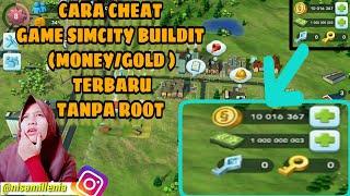 simcity buildit hack money - simcity buildit game gem hack