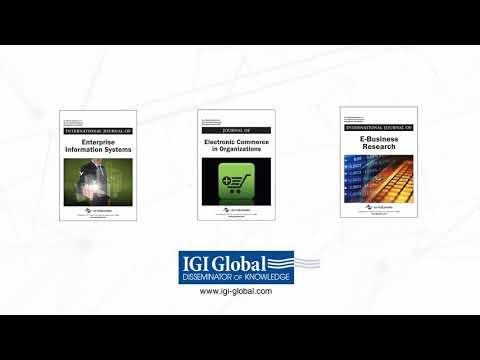 International Journal of Ad hoc, Sensor & Ubiquitous Computing (IJASUC) from YouTube · Duration:  39 seconds
