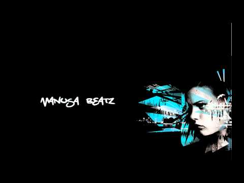 Sam White & Matias Endoor - Was Ist Love (Radio Edit)