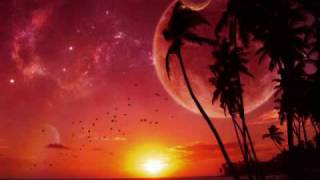 "Time to Say Goodbye  ""Con Te Partiro"" Trance Remix"
