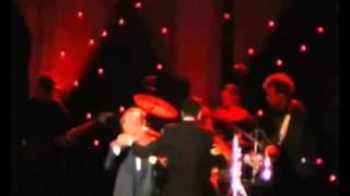 JULIO IGLESIAS - LIVE - ROMANIA - 2008 - I -