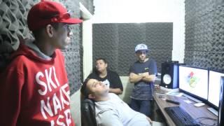 PERERATV - GRAVANDO - MC MENOR DA VG