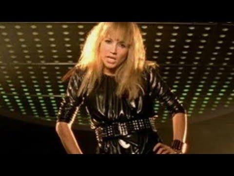 Fanny Lu – Celos (Audio Oficial)