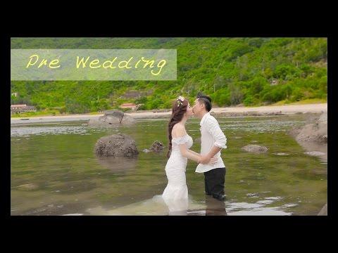 C.A Media * Video cưới đẹp của 9X Bình Dương ( HOT )
