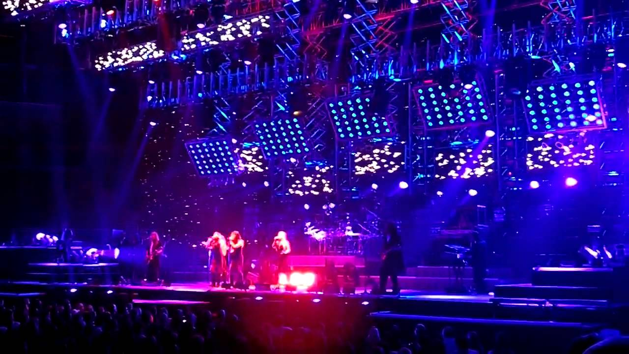 trans siberian orchestra christmas on tv