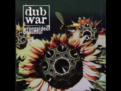 DUB WAR - Prisoner