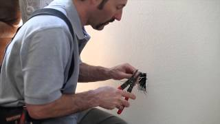 Let There Be Light Electric | Oceanside, California | Electricians
