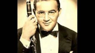 Benny Goodman, 1938: Don