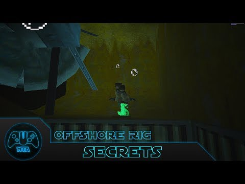 tomb-raider-2---offshore-rig---all-secrets