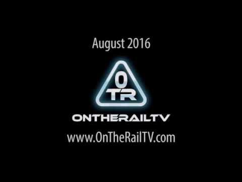 Rodney Morris vs Chris McDaniel - 2016 High Desert Shootout 8 Ball
