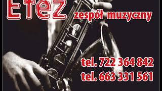 Efez sofia cover