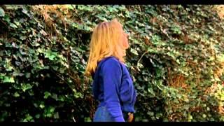 The Incredible Melting Man Movie Review - Good Bad Flicks