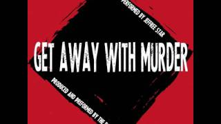 Jeffree Star - Get Away With Murder (Orchestral Cover) - Produced & Performed by The Difference
