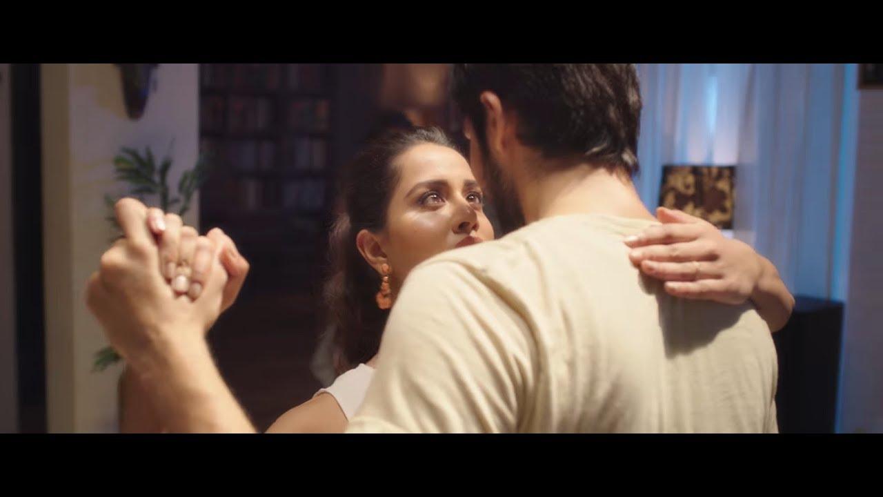 pyar prema kadhal movie song download in starmusiq