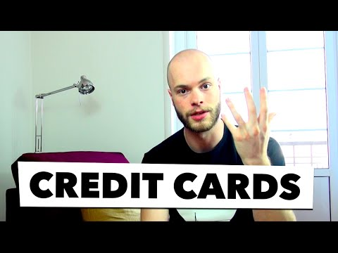 How To Accept Credit Card Payments On Your Website — Stripe Payment Gateway Tutorial | #083