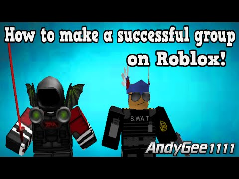 How to start roblox