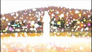 http://www.omoide-kami.com 前生のおもいで~/愛-和のバイブレーション...