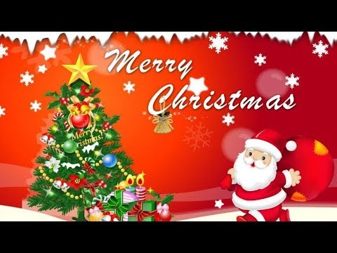 Celtic Woman We Wish You A Merry Christmas.We Wish You A Merry Christmas Song Happy New Year 2019 Merrychristmas Christmas Carols 2018