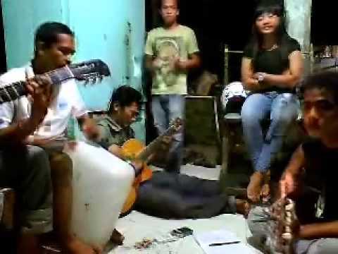 Video Kaindea P3M Anak2 P3M wmv Low