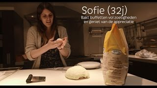 Video Sofie | Klantenverhalen AVEVE download MP3, 3GP, MP4, WEBM, AVI, FLV Agustus 2018
