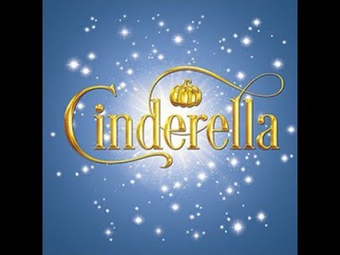 2018 - Cinderella - Falkirk - Trailer