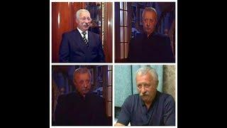 Леонид Якубович лучшие моменты в программе момент истины на ТВЦ