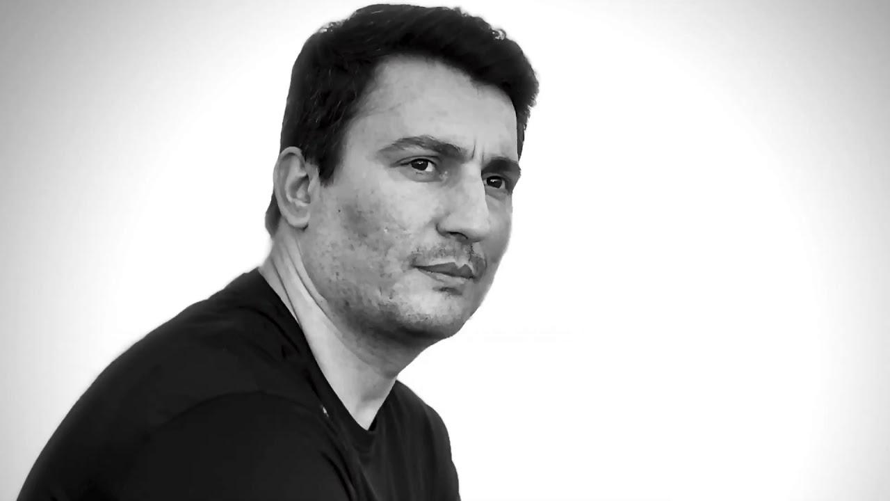 Amina ft. Xəzər Süleymanlı-Telefonda deyilməmiş sözlər (Aqşin Evrənin şeiri)