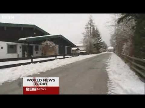 BBC - 08022010 - 'Give us our money back' - Pensioners kidnapping investment advisor