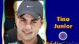 Vinhetas Radio Globo Brasil Video