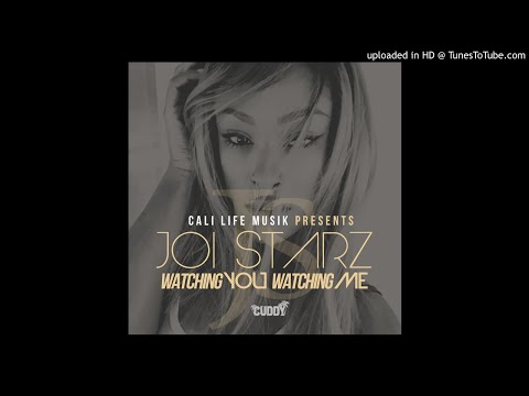 JOI STARZ FT. NICOLE- WATCHING YOU  WATCHING ME MASTERED MP3