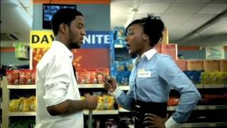 Kid Cudi Vs Crookers - 'Day 'N' Nite' (Official Video)(Subscribe for more: http://po.st/SUBSCRIBE Available to download here: http://po.st/KidCuiDaN The latest single from Data Records this is Kid Cudi Vs Crookers ..., 2008-12-04T20:44:10.000Z)