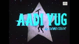 Aadi Yug || Vinay Kumar, Saheen Aman, Ramesh Goyal || Bollywoo…