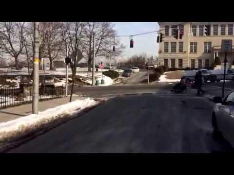 Thomas Cornell Academy (Yonkers)