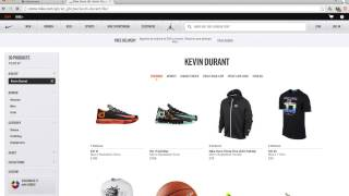 Ultimate Add to Cart Shoe Bot 39 sites in 1