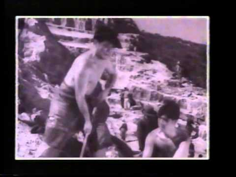 Cinema in China: Visions, Channel 4 UK 1983 (pt 1)