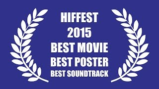 Hiffest 2015 Winning Short Movie - Firasat (SMPIT Auliya)