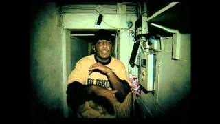 Ataf - Bare En Thug (2005 - Officiel Musikvideo)