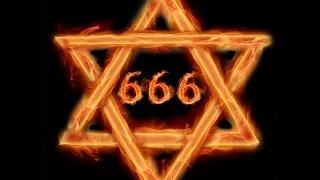 "TradCatKnight: Satanic Hexagram, TRUTH Behind ""Star of David"""