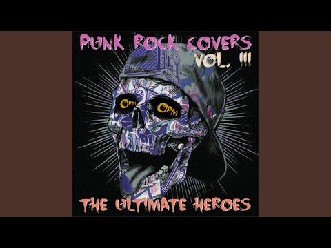 Binalewala Punk Rock