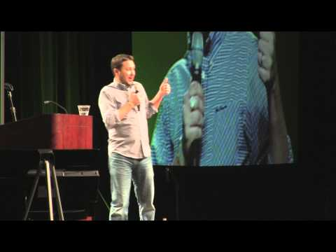 Awesome Hour with Wil Wheaton at Phoenix Comicon 2013