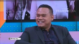 RUMPI - Kabar Roro Fitria Selama Menjalani Sidang (19/7/18) Part1