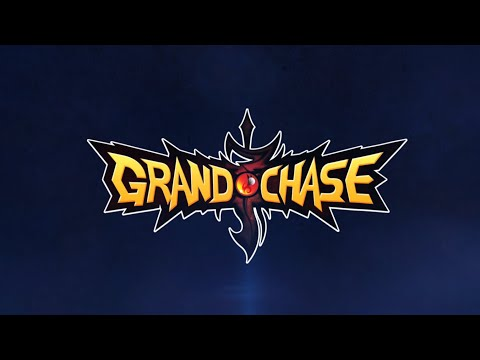 Ryan Grand Chase Set