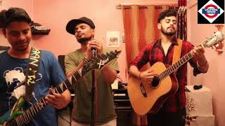 Maahi | Raaz-  The Mystery Continues | Emraan | Kangana | Live Jamming | The Western Local Band