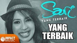 Video Sari Simorangkir - Yang Terbaik (with liric) Official download MP3, 3GP, MP4, WEBM, AVI, FLV September 2018